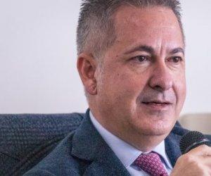 https://www.tp24.it/immagini_articoli/01-11-2020/1604267601-0-sanita-e-corruzione-in-sicilia-le-confessioni-del-faccendiere-davo-10-mila-euro-al-mese-a-damiani.jpg