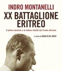 https://www.tp24.it/immagini_articoli/01-12-2012/1379509067-1-xx-battaglione-eritreo-di-indro-montanelli.jpg
