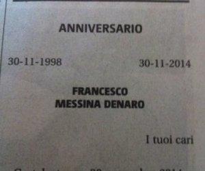 https://www.tp24.it/immagini_articoli/01-12-2014/1417414736-0-anche-quest-anno-il-giornale-di-sicilia-ha-pubblicato-il-necrologio-per-messina-denaro.jpg