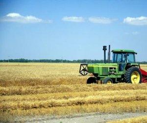 https://www.tp24.it/immagini_articoli/01-12-2014/1417415075-0-mazara-chiesta-al-sindaco-l-abbassamento-dell-imu-per-i-terreni-agricoli.jpg