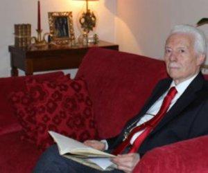 https://www.tp24.it/immagini_articoli/01-12-2015/1448982710-0-guidotto-preside-in-pensione-di-73-anni-a-capo-dell-antiracket-di-trapani.jpg