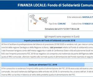 https://www.tp24.it/immagini_articoli/01-12-2017/1512107489-0-finanza-locale-stato-sette-milioni-euro-comune-marsala.png