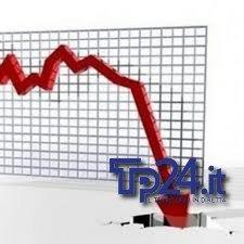 https://www.tp24.it/immagini_articoli/01-12-2018/1543644806-0-litalia-fermata-prima-volta-2014-segna-crescita-zero.jpg