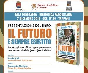 https://www.tp24.it/immagini_articoli/01-12-2018/1543663631-0-trapani-fardelliana-presenta-libro-futuro-esistito.jpg
