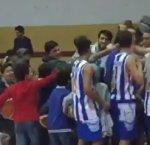 https://www.tp24.it/immagini_articoli/01-12-2018/1543696789-0-pallacanestro-marsala-sconfitta-palermo-mano-dellultima-classe.png