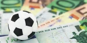 https://www.tp24.it/immagini_articoli/01-12-2019/1575167753-0-lindagine-sulle-scommesse-calcio-treni-partite-trapani-sospette.jpg