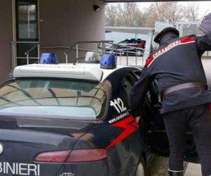 https://www.tp24.it/immagini_articoli/01-12-2019/1575188713-0-mafia-politica-affari-trapani-scrigno-fissata-ludienza-preliminare.jpg