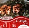 https://www.tp24.it/immagini_articoli/01-12-2019/1575194044-0-trapani-visitare-presepe-chiesa-purgatorio.jpg