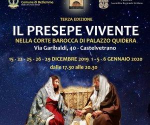 https://www.tp24.it/immagini_articoli/01-12-2019/1575194223-0-castelvetrano-presepe-vivente-dellintegrazione-palazzo-quidera.jpg