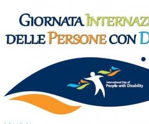 https://www.tp24.it/immagini_articoli/01-12-2019/1575195119-0-castelvetrano-giornata-internazionale-diritti-persone-disabilita.jpg