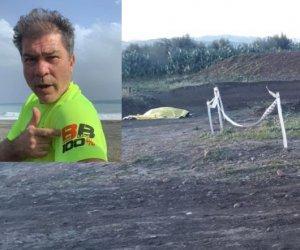 https://www.tp24.it/immagini_articoli/01-12-2019/1575207608-0-sicilia-muore-campione-motocross-dosso-fatale.png