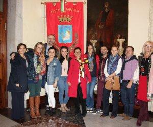 https://www.tp24.it/immagini_articoli/01-12-2019/1575236067-0-incontro-marsala-progetto-erasmus-coordinatori-visitano-palazzo-comunale.jpg