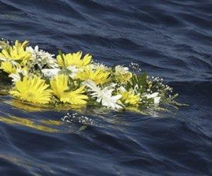 https://www.tp24.it/immagini_articoli/01-12-2019/1575237128-0-immigrazione-recuperati-altri-sette-corpi-vittime-naufragio-lampedusa.jpg