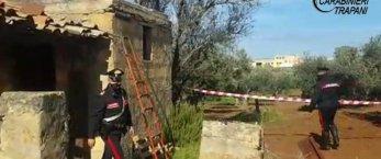 https://www.tp24.it/immagini_articoli/01-12-2020/1606777357-0-nbsp-l-omicidio-di-castelvetrano-favoroso-ucciso-per-sbaglio-favara-in-carcere-il-suocero-indagato.jpg