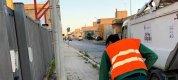 https://www.tp24.it/immagini_articoli/01-12-2020/1606820198-0-raccolta-rifiuti-e-traporto-pubblico-funzione-pubblica-cgil-incontra-il-sindaco-di-marsala.jpg