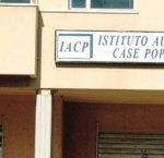 https://www.tp24.it/immagini_articoli/02-01-2019/1546423205-0-iacp-trapani-riceve-mila-euro-strade-fognature-case-popolari.jpg