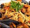 https://www.tp24.it/immagini_articoli/02-01-2019/1546426557-0-ristorante-pizzeria-kirokokubo-spaghetteria-pranzo.jpg