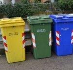 https://www.tp24.it/immagini_articoli/02-01-2019/1546432091-0-raccolta-rifiuti-2019-inizia-problemi-conferimento-sicilifert.jpg