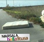 https://www.tp24.it/immagini_articoli/02-01-2019/1546435253-0-marsala-bella-fitusa-ecco-prima-discarica-rifiuti-2019-contrada-berbaro.jpg