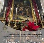https://www.tp24.it/immagini_articoli/02-01-2019/1546442693-0-marsala-concerto-chitarra-violino-celebrare-laltare-maggiore-matteo.png