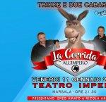 https://www.tp24.it/immagini_articoli/02-01-2019/1546443215-0-marsala-ritorna-corrida-allimpero-spettacolo-divertente-amatori-ribalta.jpg