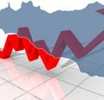 https://www.tp24.it/immagini_articoli/02-01-2019/1546459148-0-economia-sicilia-ancora-affanno-2018-timidi-segnali-ripresa.jpg
