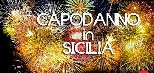 https://www.tp24.it/immagini_articoli/02-01-2020/1577946393-0-capodanno-2020-sicilia-botti-feste-feriti-ecco-primi-nati-saldi.jpg