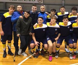 https://www.tp24.it/immagini_articoli/02-01-2020/1577968072-0-calcio-rappresentativa-provinciale-under-trapani-finale-torneo-patti.jpg