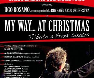 https://www.tp24.it/immagini_articoli/02-01-2020/1577980478-0-castellammare-domani-spettacolo-christmas.jpg
