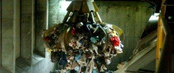 https://www.tp24.it/immagini_articoli/02-02-2014/1391332930-0-rifiuti-mafia-e-tangenti-in-sicilia-mazzette-per-38-milioni-di-euro.jpg