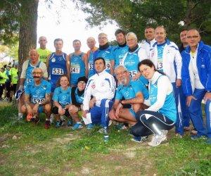 https://www.tp24.it/immagini_articoli/02-02-2016/1454406898-0-atletica-22-marsalesi-al-primo-cross-del-2016-buona-gara-del-giovane-mazzarese-a-messina.jpg