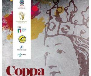 https://www.tp24.it/immagini_articoli/02-02-2017/1486026751-0-atletica-a-catania-la-seconda-edizione-del-trofeo-sant-agata.jpg
