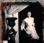https://www.tp24.it/immagini_articoli/02-02-2018/1517556123-0-collezione-york-salemi-ecco-perla-cinematografica.jpg