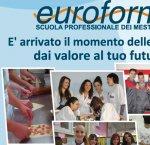 https://www.tp24.it/immagini_articoli/02-02-2018/1517565840-0-scrive-euroform-nostro-articolo-calunnioso-senza-rispondere-domande.jpg