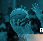https://www.tp24.it/immagini_articoli/02-02-2019/1549101602-0-domenica-casa-palamedipower-pallacanestro-marsala.jpg