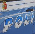 https://www.tp24.it/immagini_articoli/02-02-2019/1549139535-0-polizia-controlli-denunce-trapani-marsala-mazara-alcamo-castelvetrano.jpg