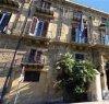 https://www.tp24.it/immagini_articoli/02-02-2020/1580670766-0-sicilia-regione-pensa-dismettere-sedi-bruxelles-roma.jpg
