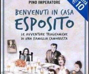 https://www.tp24.it/immagini_articoli/02-03-2012/1379509497-1-benvenuti-in-casa-esposito-di-pino-imperatore-doppia-presentazione-a-marsala-e-a-trapani.jpg