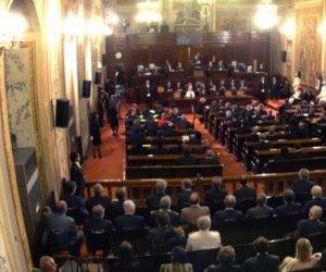 https://www.tp24.it/immagini_articoli/02-03-2016/1456913463-0-sicilia-approvata-la-finanziaria-ecco-tutti-i-contributi.jpg