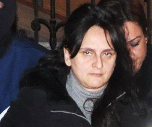 https://www.tp24.it/immagini_articoli/02-03-2017/1488411331-0-mafia-patrizia-messina-denaro-i-giudici-donna-d-onore-a-tutti-gli-effetti.jpg
