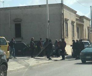 https://www.tp24.it/immagini_articoli/02-03-2019/1551526101-0-marsala-incidente-punto-qashqai-nazionale.jpg