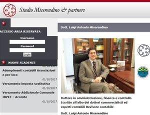 https://www.tp24.it/immagini_articoli/02-03-2020/1583158560-0-mafia-aziende-sequestrate-assolto-lamministratore-giudiziario-miserendino.jpg