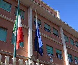 https://www.tp24.it/immagini_articoli/02-03-2021/1614688158-0-immigrazione-clandestina-soccorsi-nbsp-78-migranti-tra-mazara-e-pantelleria-nbsp-nove-arresti.jpg