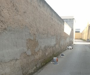 https://www.tp24.it/immagini_articoli/02-03-2021/1614707843-0-marsala-da-mesi-qualcuno-nbsp-abbandona-i-rifiuti-in-via-campobello.jpg
