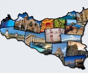 https://www.tp24.it/immagini_articoli/02-04-2018/1522646641-0-turismo-pasqua-boom-sicilia-tutto-esaurito-molti-alberghi.jpg