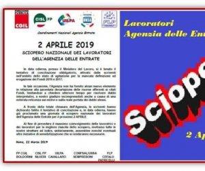 https://www.tp24.it/immagini_articoli/02-04-2019/1554188736-0-trapani-scioperano-lavoratori-dellagenzia-entrate.jpg