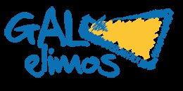 https://www.tp24.it/immagini_articoli/02-04-2019/1554219836-0-calatafimi-terre-elimi-2020-presenta-strategie-sviluppo-territorio.png