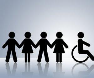 https://www.tp24.it/immagini_articoli/02-04-2019/1554225898-0-scrive-vittorio-alfieri-giornata-persona-lesione-midollare.jpg
