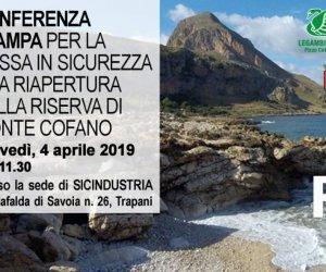 https://www.tp24.it/immagini_articoli/02-04-2019/1554238366-0-marcia-chiedere-riapertura-riserva-monte-cofano.jpg