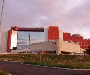 https://www.tp24.it/immagini_articoli/02-04-2020/1585827820-0-scrive-maria-concetta-sullospedale-marsala-stop-terapie-ambulatoriali.jpg